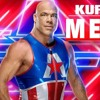 WWE Kurt Angle official theme song - medal
