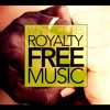 Hip Hop/Rap Music [No Copyright & Royalty Free] Romantic Funky | SHOW YOUR LOVE