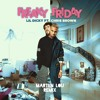 Freaky Friday feat. Chris Brown (Marten Lou Remix)