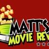 MMR Podcast #134 - Dave Made a Maze director Bill Watterson