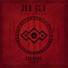 Bich Phuong - Bua Yeu (Hoaprox Official Remix)