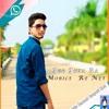 Mobile Ki Mantara Kala Mantu Churia And Dipti Rekha Dj Debashis Remix Mp3