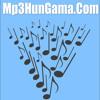 Hum Tumse Na Kuch - Hari Haran Chitra @ Mp3HunGama.com