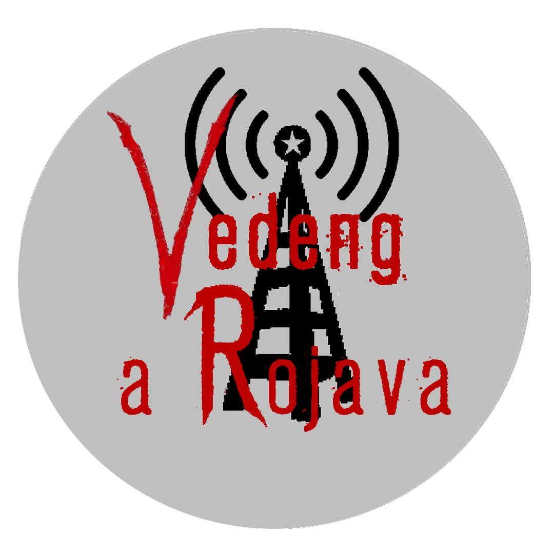 Jingle Promo - Vedeng a Rojava
