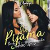 Becky G Natti Natasha Sin Pijama Mamboyz Remix Mp3
