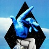 Solo - Clean Bandit (Feat. Demi Lovato)*Free Download - Press Buy*