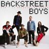 Backstreet Boys Don T Go Breaking My Heart Portuguese Cover Mp3