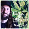 Legalize It or Demonize It? | Mark Mohr of Christafari Interview