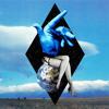 Clean Bandit - Solo feat. Demi Lovato(Acapella)