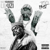 Nba Youngboy What You Know Feat Lil Uzi Vert Mp3