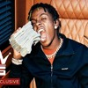 "Jay Critch Feat. Rich The Kid ""Near You"" (WSHH Exclusive - Official Audio)"