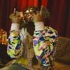 Juice Wrld Lucid Dreams Forget Me Fast Mp3