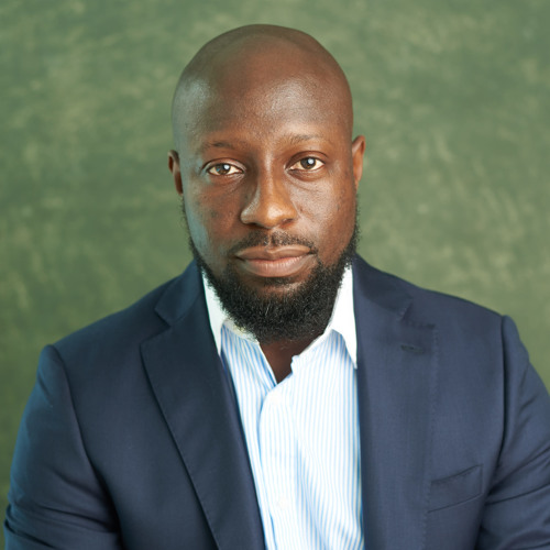 Edmund Olotu of TechAdvance on building out digital payments infrastructure in Nigeria