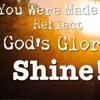 ONS WORD GEBORE OM GOD EN SY NAAM TE VERHEERLIK.m4a