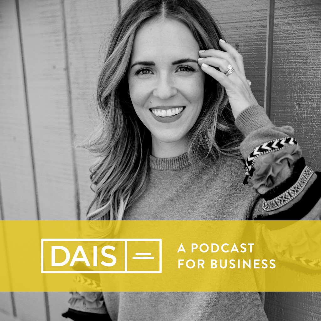 45: How You Can Use Instagram to Sell a Product
