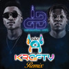 Omunye_Remix Dj Krafty