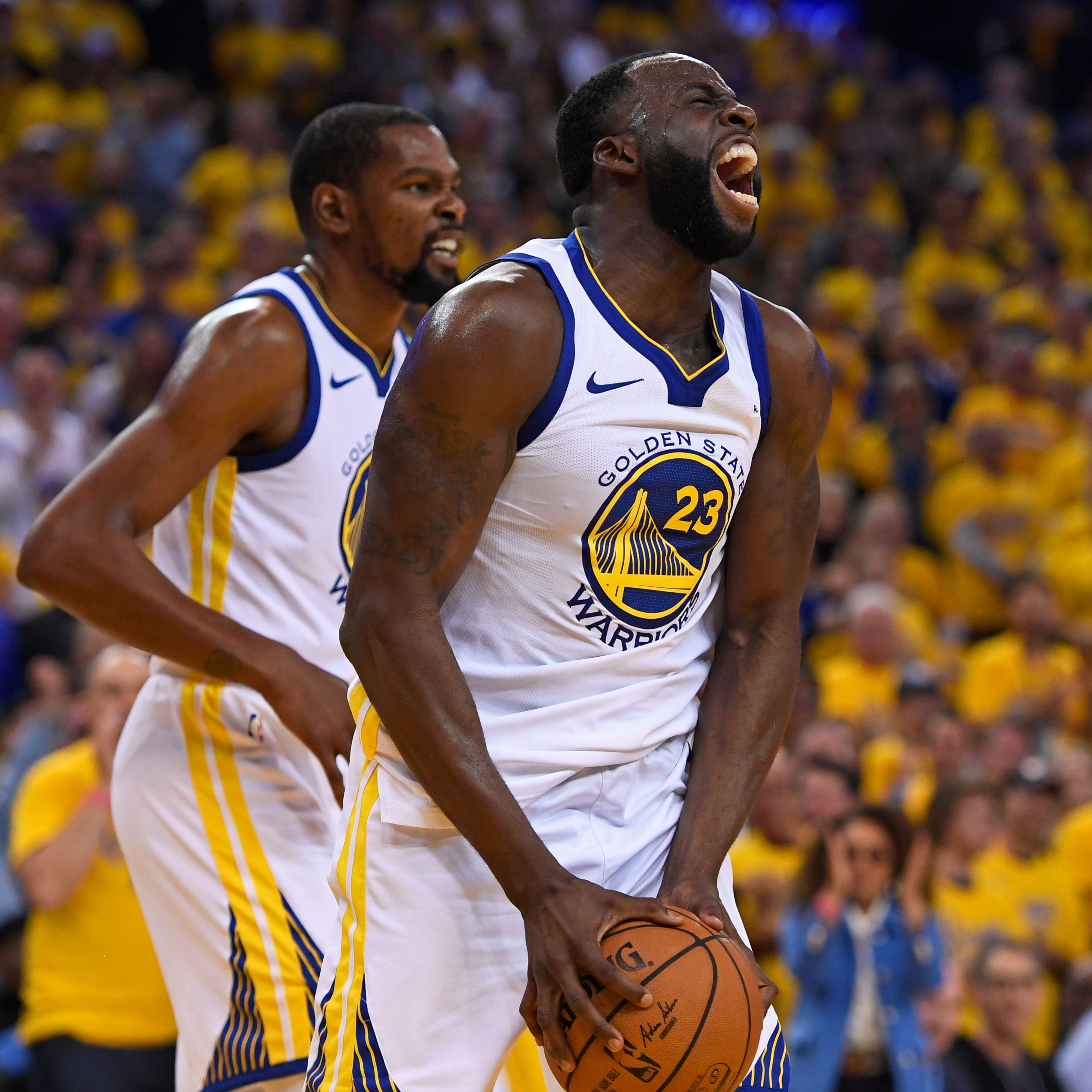 SportHub #173. NBA: Финалы конференций, Дончич, Таунс и Милуоки