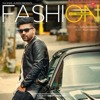 Fashion Guru Randhawa Official Song