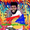 Khalid Young Dumb And Broke Mandragora Remix Mp3