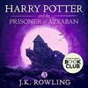 Harry Potter and the Prisoner of Azkaban, Audiobook 3 Stephen Fry [Free Download]