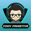 Yogy Breakbeat Dj  Tik Tok Paling Enak Sedunia Breakbeat Remix 2018