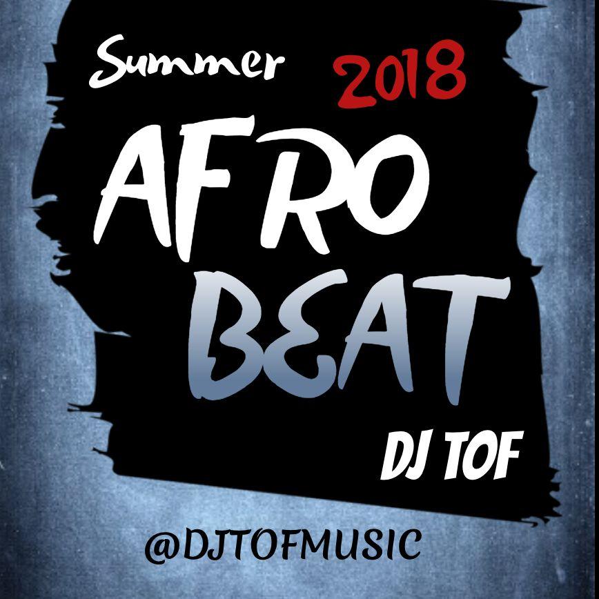 DJ TOF MUSIC | Podbay