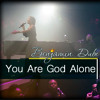 You Are God Alone - Benjamin Dube feat Mmatema - instrumental