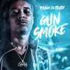Gun Smoke Mp3