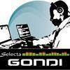 Selecta Gondi Radio Show 5-26