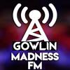 Madness FM Spain - Gowlin (26 - 05 - 2018)
