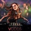 Cover Lagu ANJING KACILI - Dj REMIX - VOdds Indonesia - PARTY BASSGILANO