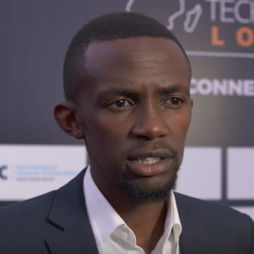 Joel Macharia of Abacus on creating access to African financial markets via micro investments