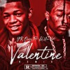 Lil Uzi Vert And Yk Osiris Valentine Remix Mp3