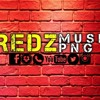 APO LAND [B - Rad Studios Prod] - DPJ Ft, JAY ROZE' (PNG MUSIC 2018) - YouTube.MP4