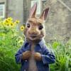 {{{X-Squad}}} Watch Peter Rabbit Full Movie HD 1080p