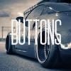 The Pussycat Dolls - Buttons Ft. Snoop Dogg (Trubik Remix)
