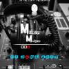 Mixtape 008 01 June 2018 Mp3