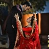 Chan Kithan Guzari Hai Raat Ve (Full Drama OST) - Sanam Marvi & Sanwal Esakhelvi