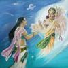 07 Majhya Prabhu Cha Sansar