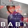 Justin Bieber Ft Ludacris - Baby (Mattic 'L'Amour Toujours' Mashup)[FREE DOWNLOAD]