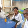 Nyimbo za vitabuni Salama rohoni mwangu