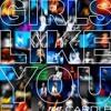 Girls Like You - Maroon 5 ft. Cardi B