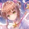 [Nightcore] Cardcaptor Sakura Clear Card - CLEAR (ENGLISH Ver)| AmaLee