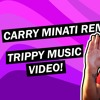 CARRY MINATI [Ssquare Remix]