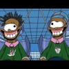 MadeinTYO ft. ASAP Ferg - Ned Flanders