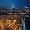 Cardi B Bad Bunny And J Balvin I Like It Vs Maroon 5 Ft Cardi B Girls Like You [by Soha Bakhrix] Mp3