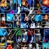 Maroon 5 - Girls Like You (feat. Cardi B) (Charlie Lane Remix)