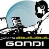 Selecta Gondi Radio Show 6-2