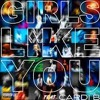 Maroon 5 Ft Cardi B Girls Like You Acapella Mp3