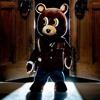 Drive Slow Remix (Kanye West)